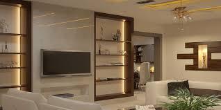 living room interiors in kottayam flat interiors in kottayam