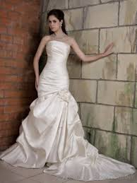 most popular luxury wedding dresses 2015 london uk 2016 new