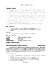 Enterprise Data Architect Resume Etl Architect Resume Free Resume Example And Writing Download