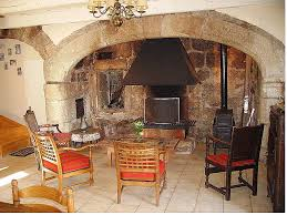 chambres d hotes lozere charme chambres d hotes lozere charme fresh le runel pont de montvert sud