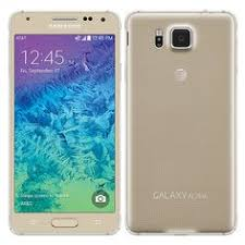 best unlocked phone deals black friday black friday best deal unlocked smartphone store sales