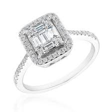 2000 dollar engagement ring trendy engagement ring for tacori engagement rings reeds