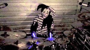 halloween nick nacks michael myers