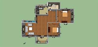 drawing house plans free thai drawing house plans architecture plans 10361