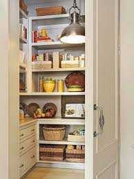 Small Kitchen Furniture Awesome Pantry Ideas For Small Kitchens For Pantry In Kitchen
