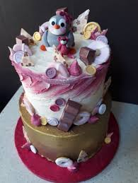 bespoke cakes bakerlu bespoke cakes leicester
