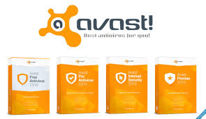avast antivirus free download 2014 full version with crack avast universal license till 2018 latest is here