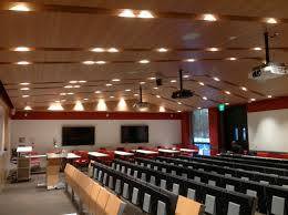 creative ceiling solutions whittier california proview