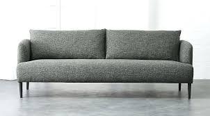 sofa beds near me sofa vs couch wearelegaci com
