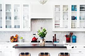 kitchen cabinet storage ideas 8 kitchen cabinet storage ideas rl