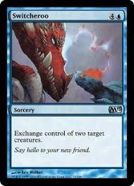 Mtg Sideboard Starcitygames Com A Guide To Modern Sideboarding