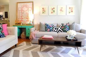 Nature Inspired Home Decor Living Room Breathtaking Best Living Room Ideas Diy Diy Living