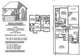 floor plans on pinterest unique house plans online home design ideas