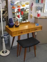 Retro Bedroom Furniture Retro And Vintage Bedroom Furniture Sold
