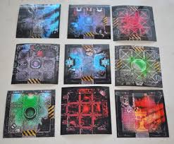 play trays using cd jewel cases space hulk death angel u2013 the
