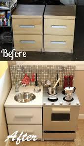 Best Pinterest Ideas by Kitchen Exceptionalhouse Kitchen Furniture Image Design Best Kid