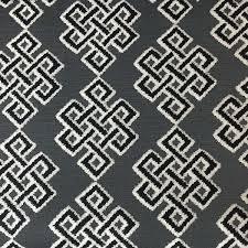 Black Drapery Fabric Velvet Fabric Collection Top Fabric