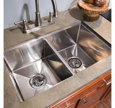 Kitchen Sink Covers Better Bath Sinks Sink Covers