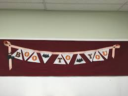accuquilt go halloween seasonal banner