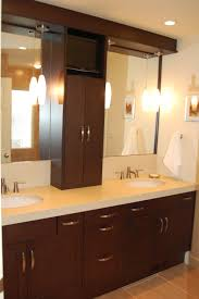 bathrooms design bathroom renovation richmond remodel va