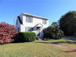 our topsham listings welcome home realty
