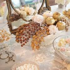 sofreh aghd supplies sofreh sofreh aghd mirror candelabra weddings