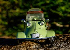 green mercedes green mercedes benz classic toy car free image peakpx