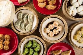 didi cuisine didi dumpling home