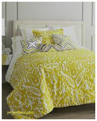 Missoni Duvet Cover Bed Linen Unique Missoni Bed Linen Missoni Bed Linen Lovely Buy