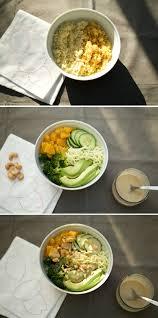 apprendre a cuisiner pour les nuls demi demi le bol de bouddha mon initiation au végétarisme
