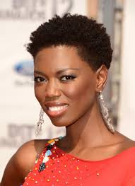 natural hairstyles for black women beautiful hairstyles is there such a thing as biracial hair short natural hairstyles