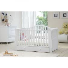 Sleigh Cot Bed Babylo Sleigh Cot Bed Now Available Tony Kealys