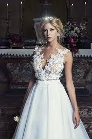 magasin robe de mariã e marseille confection de robe de mariée moderne sur marseille michel bonzi