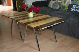 easy diy coffee table worldtipitaka org