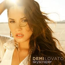 demi lovato new mp songs download top 10 best demi lovato songs