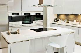 kitchen ideas modern modern kitchen ideas for small kitchens modern kitchen ideas