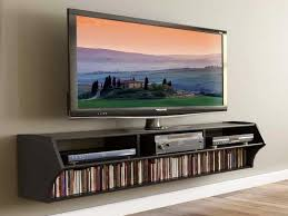 tv cabinet for 65 inch tv diy rustic tv stand radionigerialagos com