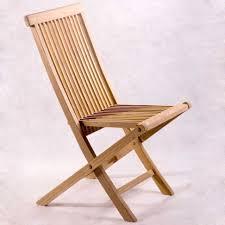 home design impressive folding wood chair remarkable wooden