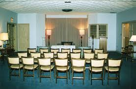 funeral homes in chicago cooney funeral home chicago il funeral home and cremation