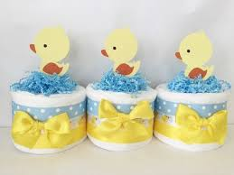 Yellow Duck Baby Shower Decorations 86 Best Baby Shower Images On Pinterest Baby Shower Duck Ducky