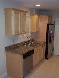 glazed maple kitchen cabinets kitchen light thomasville kitchen cabinets price list