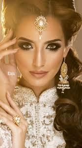 best 20 bollywood makeup ideas on pinterest indian bridal