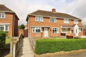3 bedroom houses for sale search 3 bed houses for sale in walsall onthemarket