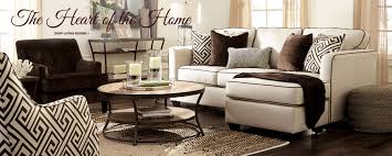 floor and decor almeda 100 floor and decor almeda rh homepage south belt houston