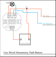2 way light switch wiring diagram 2 way light switch generous two images electrical