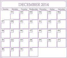 october 2014 calendar printable template http www calendarvip