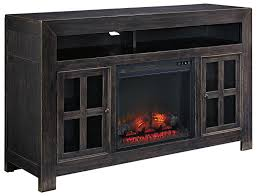 tv stand tv stands awesome value city furniture tv stand buy tv