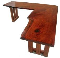 Small Wood Corner Desk Cherry Corner Desk Small Cherry Desks Medium Size Of Cherry Desks