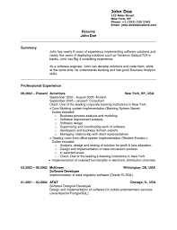 art teacher resume examples elementary principal within