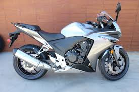 honda cbr rate 2015 honda cbr 500r motorcycles kingman arizona n201359